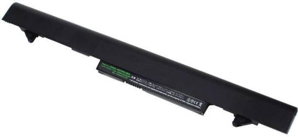 HAKO HP Probook 430 G1 RA04 4 Cell Laptop Battery