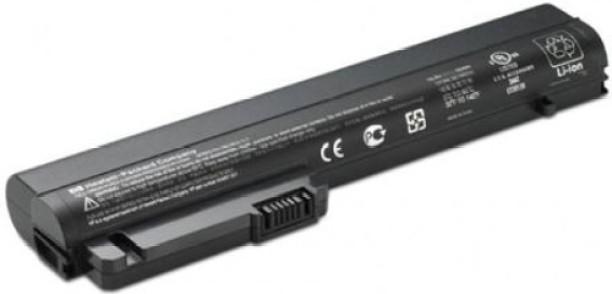 HP G60-100 CTO Notebook LG ODD Windows 8 X64