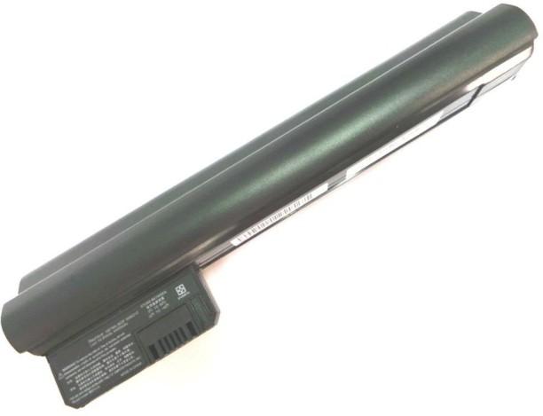 Driver UPDATE: HP Mini 210-1024VU Notebook Webcam
