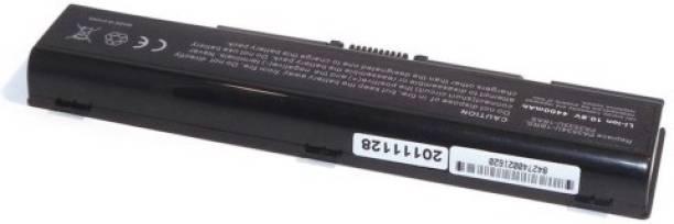 Rega IT Toshiba Satellite L300d L305 L305d L450 6 Cell Laptop Battery