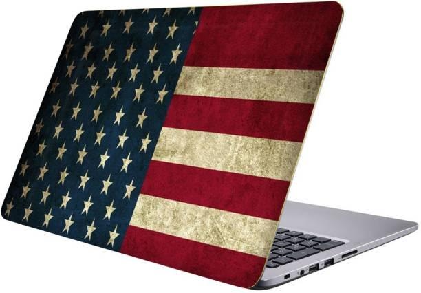 ShopRiDer Designer -396 Vinyl Laptop Decal 15.6