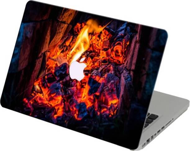 apple macbook air 11 inch skins