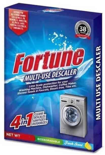 Tide Detergents - Buy Tide Detergents Online at Best Prices