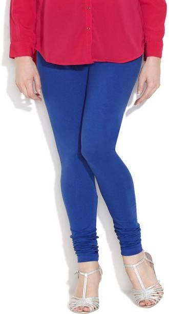 b4e7b2b1a2280 Awesome Leggings Churidars - Buy Awesome Leggings Churidars Online ...