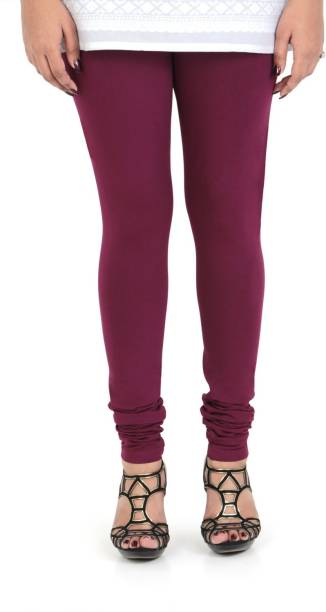 27ac314d058a4e Vami Leggings - Buy Vami Leggings Online at Best Prices In India ...