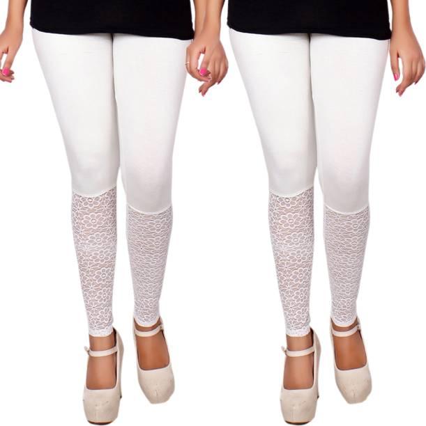 afd3d3d5a8cd8 Lgc Leggings - Buy Lgc Leggings Online at Best Prices In India ...
