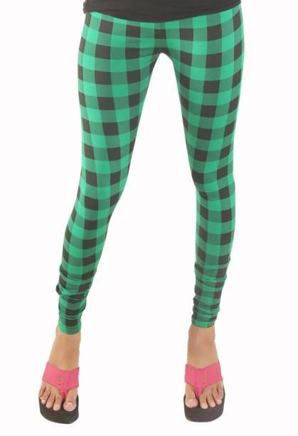 016c8fa87712b5 Lequeens Leggings - Buy Lequeens Leggings Online at Best Prices In ...