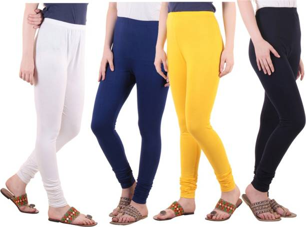 f006e44d4c39da Lycra Leggings - Buy Lycra Leggings Online at Best Prices In India ...
