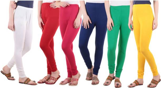 62246facb9393d Raw Silk Leggings - Buy Raw Silk Leggings Online at Best Prices In ...