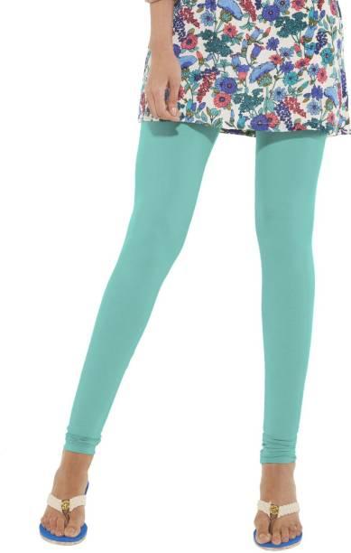 783d57ff6858f Go Colors Leggings - Buy Go Colors Leggings Online at Best Prices In ...