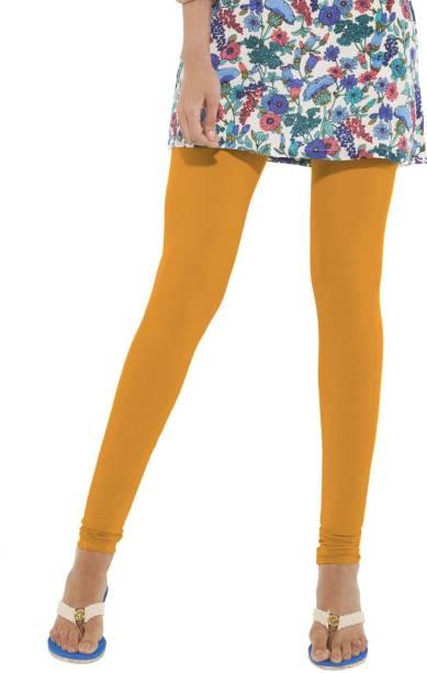 b27f6d9fdb Go Colors Leggings - Buy Go Colors Leggings Online at Best Prices In ...