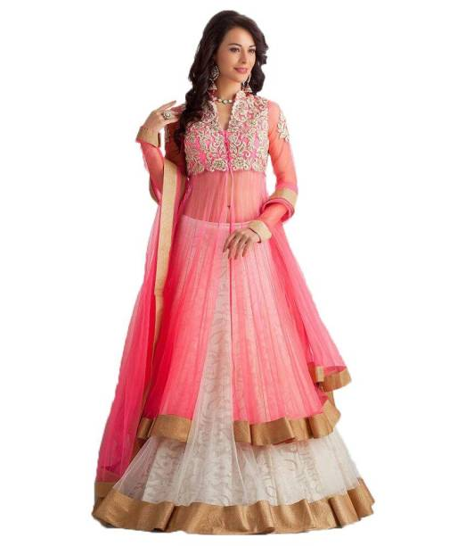 Party Clothing - Buy Party Clothing Online at Best Prices In India ...
