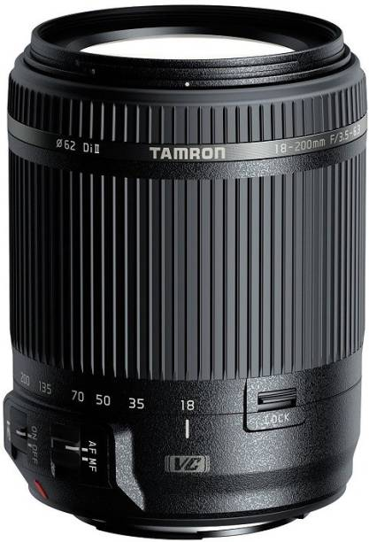 Tamron Camera Lenses - Buy Tamron Camera Lenses Online at