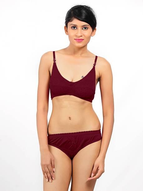 4e352a9dd94e Bra Panty Set Lingerie Sets - Buy Bra Panty Set Lingerie Sets Online ...