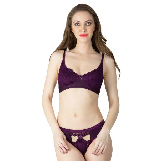 139efd9e744 Smexy Lingerie Sets - Buy Smexy Lingerie Sets Online at Best Prices ...