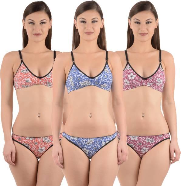 aa7ee86ac5 Lovinoform Lingerie Sleep Swimwear - Buy Lovinoform Lingerie Sleep ...