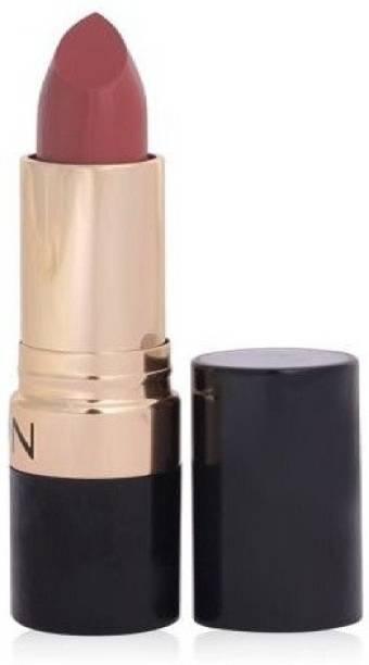 Revlon Super Lustrous Lipstick Mad About Mauve-304