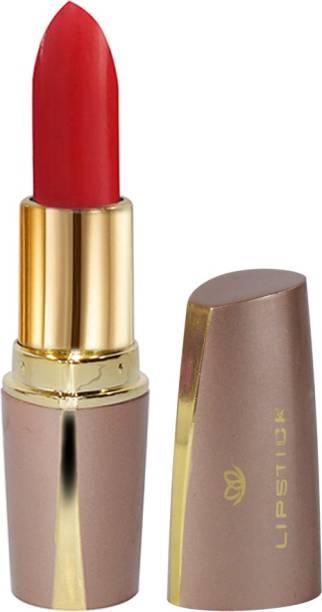 La Perla Super Stay Hot Red Col Lipstick-115