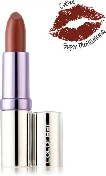 COLORBAR Creme touch Lipstick