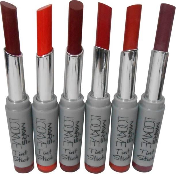 eb7e35112557 Women Lipsticks - Buy Women Lipsticks Online at Best Prices In India ...