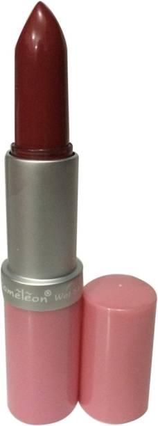 Cameleon Aqua Lipstick