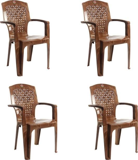 Cello Chairs Online At Best Prices On Flipkart