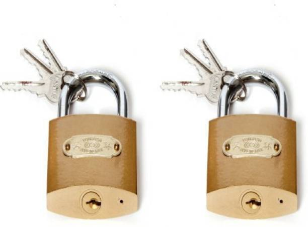 Yale Locks - Buy Yale Locks Online at Best Prices In India