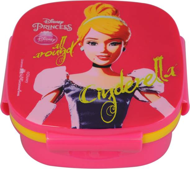 Walmart Lunch Boxes - Buy Walmart Lunch Boxes Online at Best