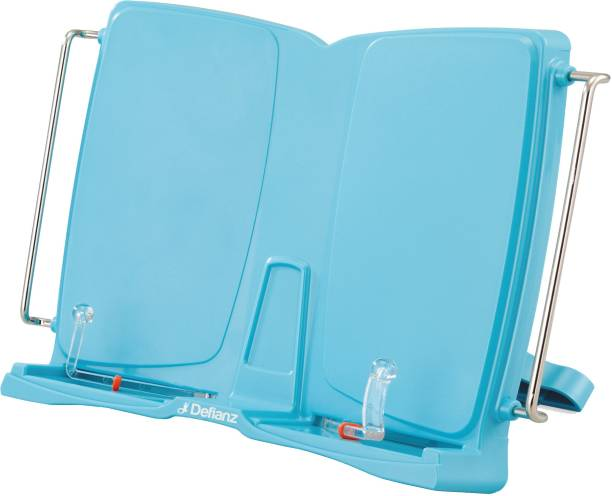 Defianz Pro Table Top Magazine Holder