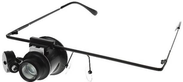 264e504cf6 Mobczhegghhbczy2 Magnifiers - Buy Mobczhegghhbczy2 Magnifiers Online ...