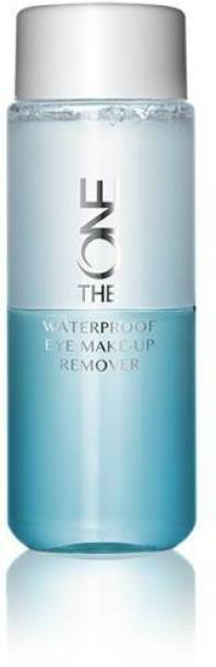 Oriflame Sweden The ONE Waterproof Eye Makeup Remover