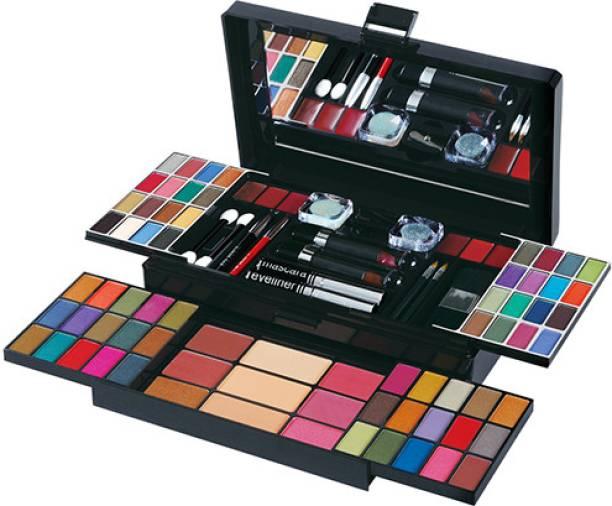 223179131d Cameleon Makeup Kits - Buy Cameleon Makeup Kits Online at Best ...