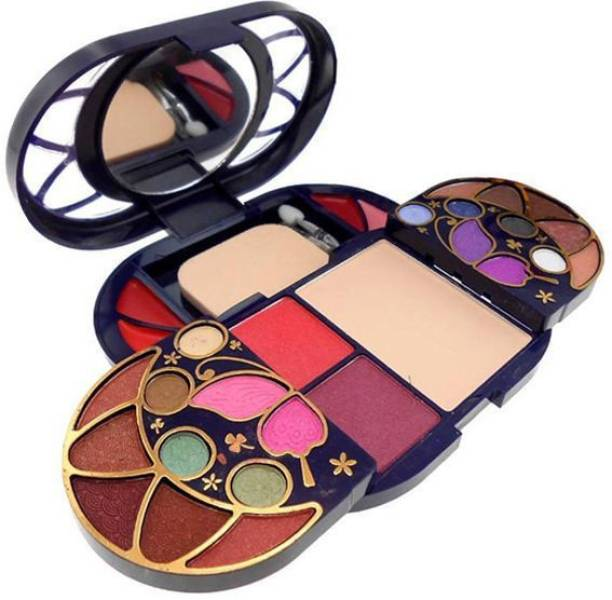 Bridal Makeup Kits Buy Bridal Makeup Kits Online At Best Prices In