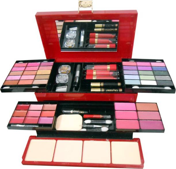 ADS Makeupkit-Auum-Mkt