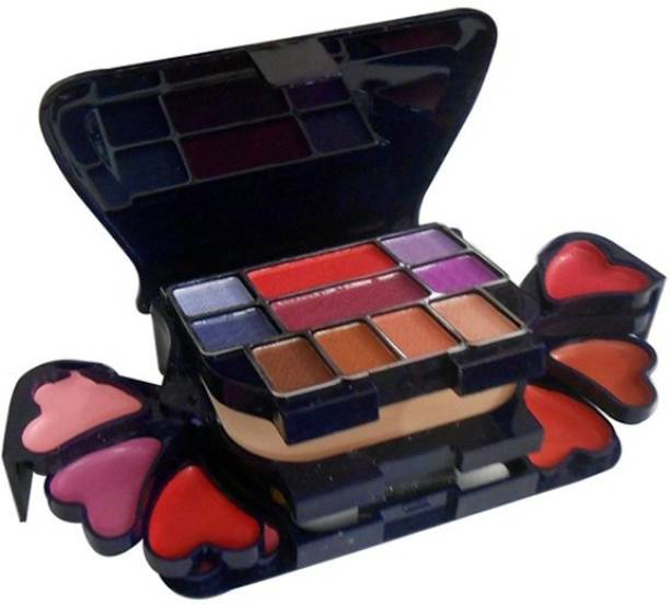 0acfb6291d Makeup Kits Online - Buy Makeup Kits Products at Upto 40% OFF Online ...
