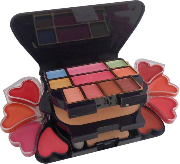 b7d866626 Makeup Kits Online - Buy Makeup Kits Products at Upto 40% OFF Online ...