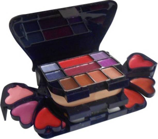 9a03f1dce9 Ads Makeup Kits - Buy Ads Makeup Kits Online at Best Prices In India ...
