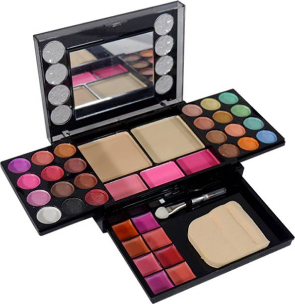 be531c25d5 Nyn Makeup Kits - Buy Nyn Makeup Kits Online at Best Prices In India ...