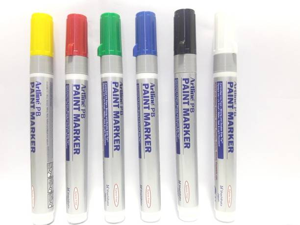Coloring Markers - Buy Coloring Markers Online at Best Prices in India