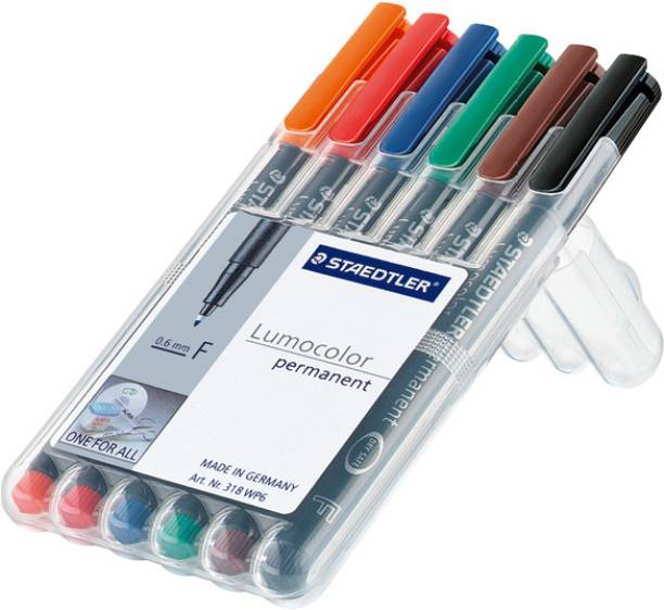Staedtler Pens Stationery - Buy Staedtler Pens Stationery Online at ... 7ea50e2766