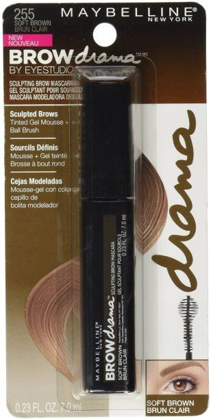 54a7355a75e Beige Mascaras - Buy Beige Mascaras Online at Best Prices In India ...