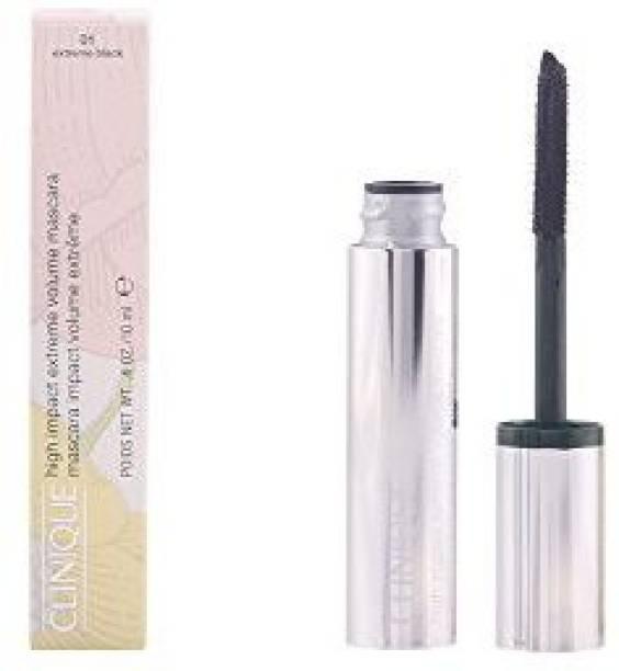 048b25d566d Clinique High Impact Volume Mascara Extreme Black For Women 20714561468 12  ml