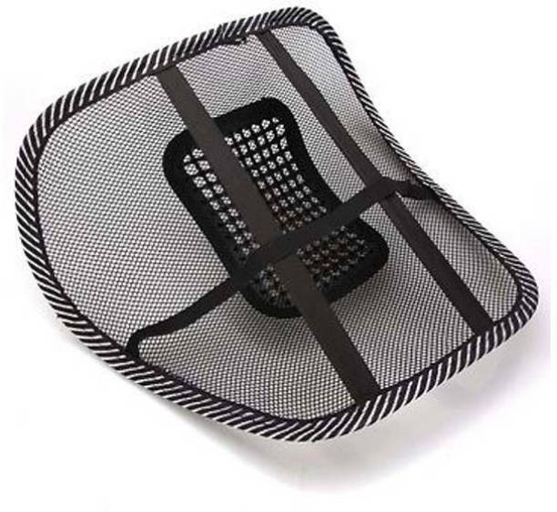 Seating Pads - Buy Seating Pads Online at Best Prices In India ...