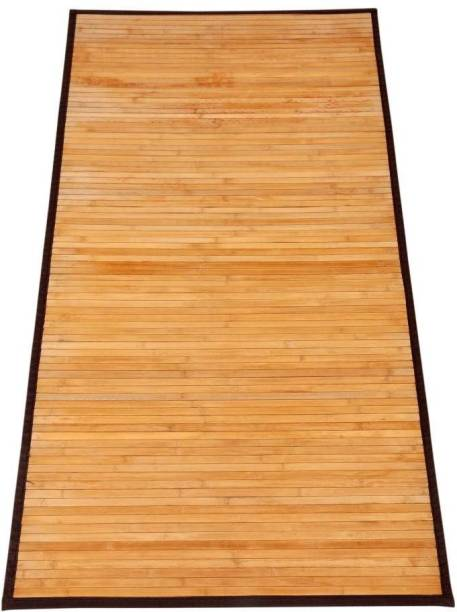 007e97a22 Bamboo Greens Mats - Buy Bamboo Greens Mats Online at Best Prices In ...