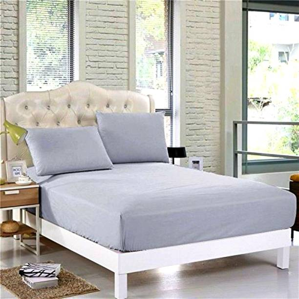 Bed Covers - Buy Bed Covers Online in India at Discounted