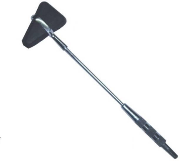 vkare Triangular Medical Hammer