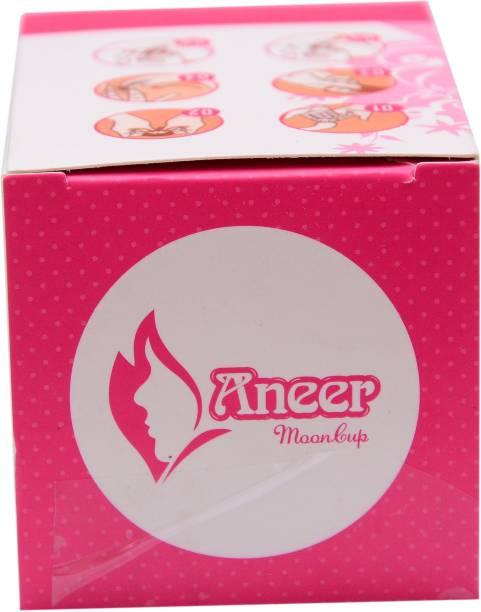 3391c7627 Menstrual Cups - Buy Reusable Menstrual Cups Online at Best Prices ...