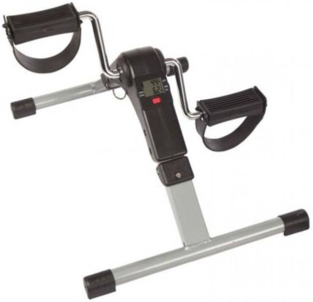 Big Retail Impex MC9001 Mini Pedal Exerciser Cycle