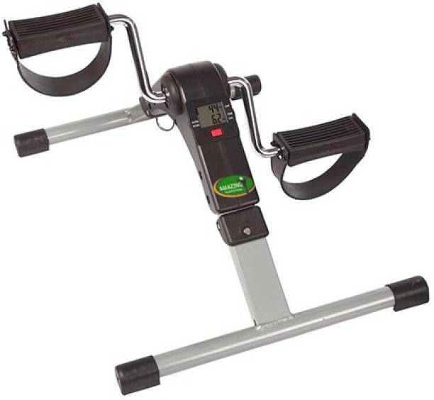 Amazing Health & Fitness AHF-003 Mini Pedal Exerciser Cycle