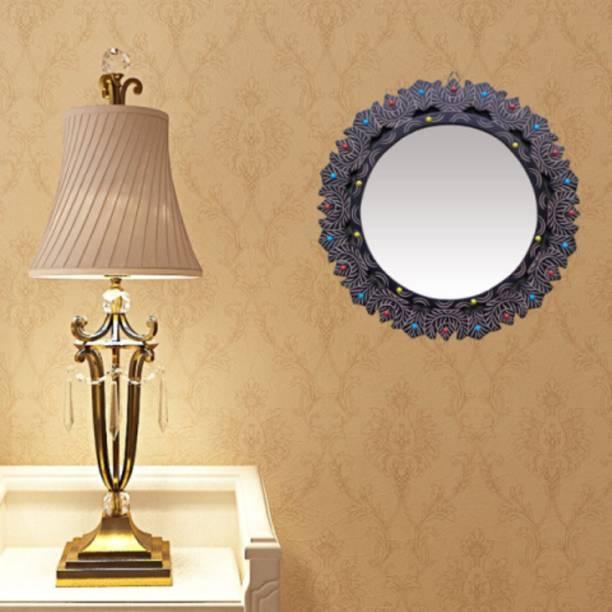 Afr2683 Decorative Mirror